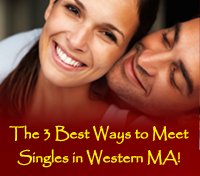 Best way to meet singles